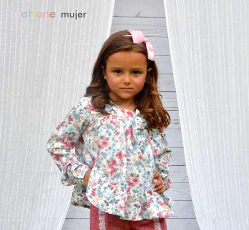 Conjunto-niña-shorts-blog3