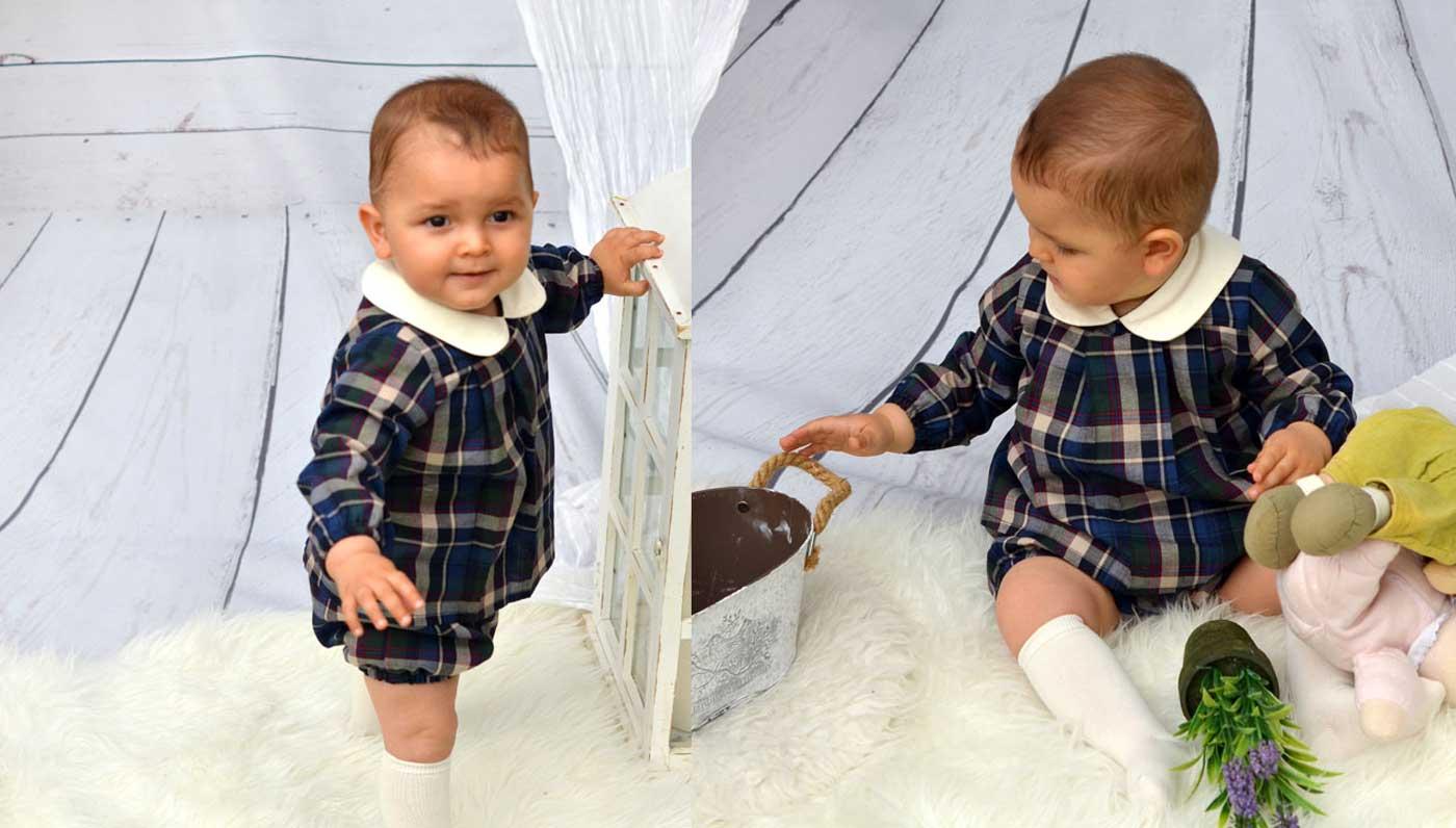 Patrones niños - Patronesmujer: Blog de costura, patrones y telas.