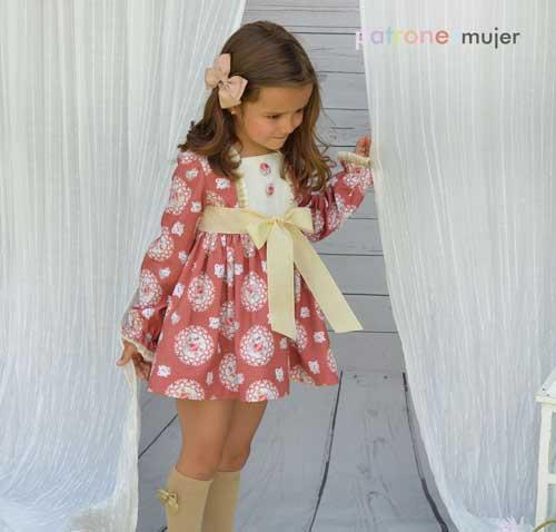 vestido-corte-imperio-blog1