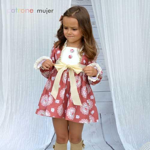 vestido-corte-imperio-blog3