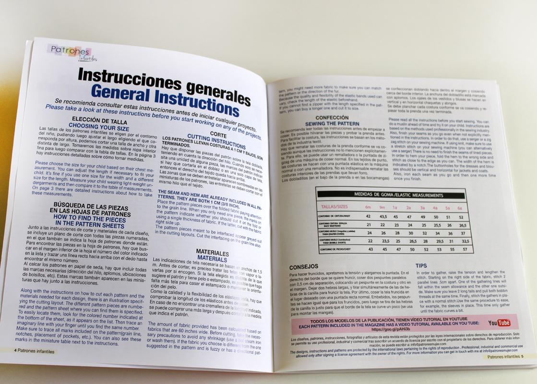 revista n6-patronesinfantiles1