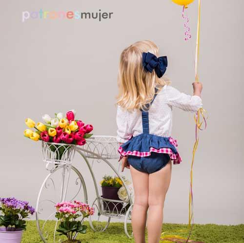 Conjunto-braga-niña-blog1