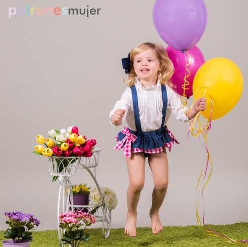 Conjunto-braga-niña-blog2