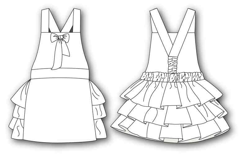 falda-peto-dibujo