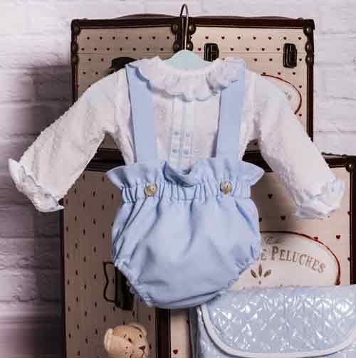 conjunto-de-bebe-lencero-blog