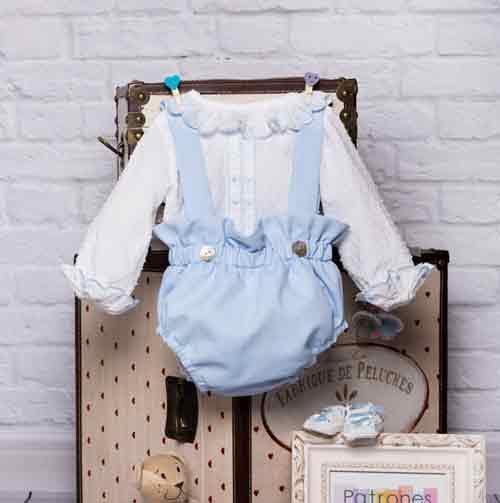 conjunto-de-bebe-lencero-blog1