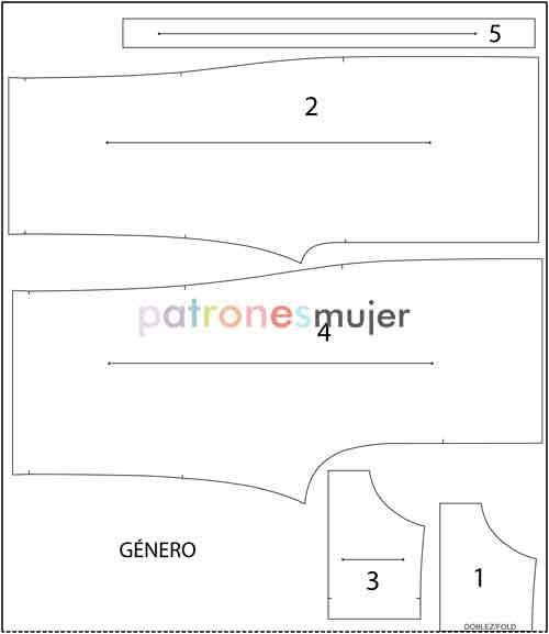 monoverde-patron
