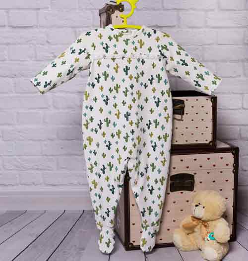 pijama-blog