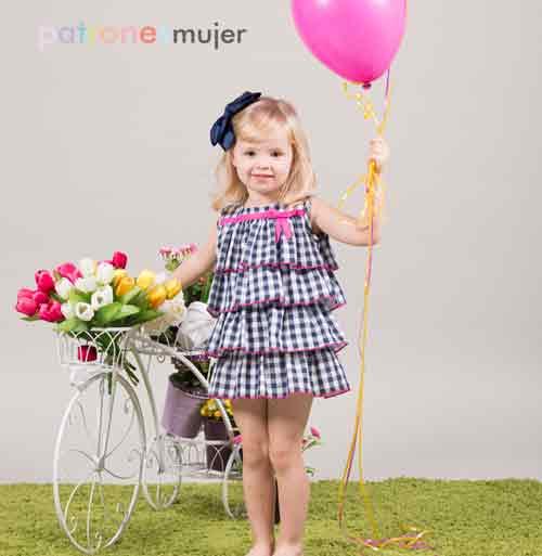 vestido-cuadros-blog