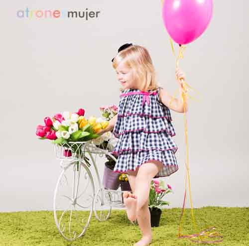 vestido-cuadros-blog1