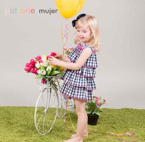 vestido-cuadros-blog2