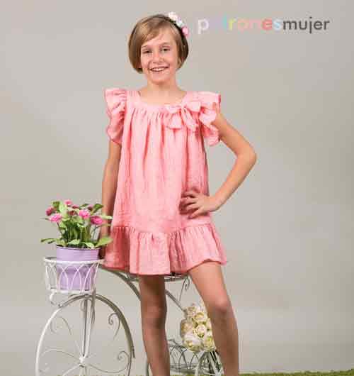 vestido-gasa-blog1