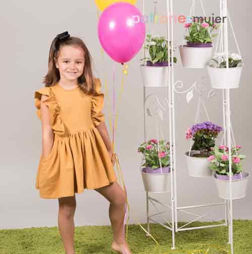 vestido-mostaza-blog1