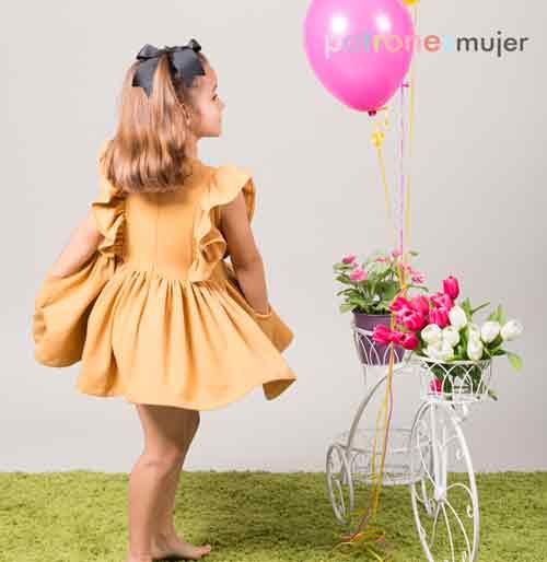 vestido-mostaza-blog4