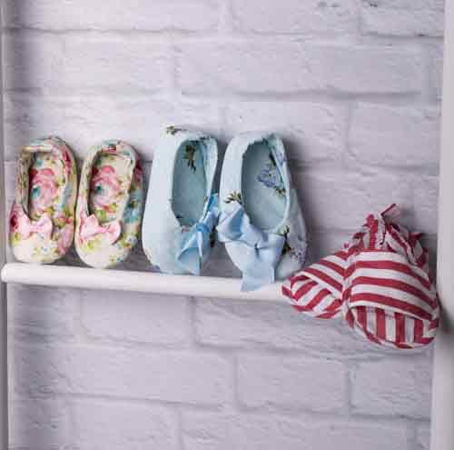 zapatos-blog