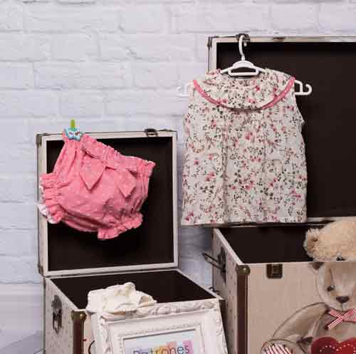 conjunto-rosa-blog