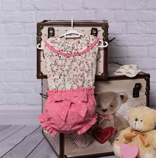 conjunto-rosa-blog2