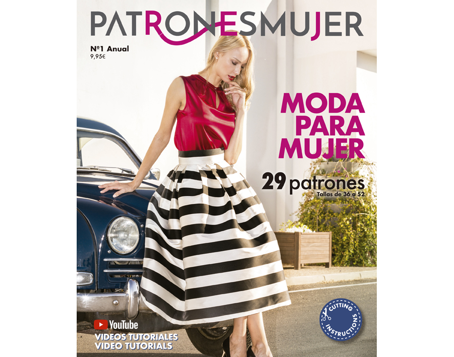 Patronesmujer-blog
