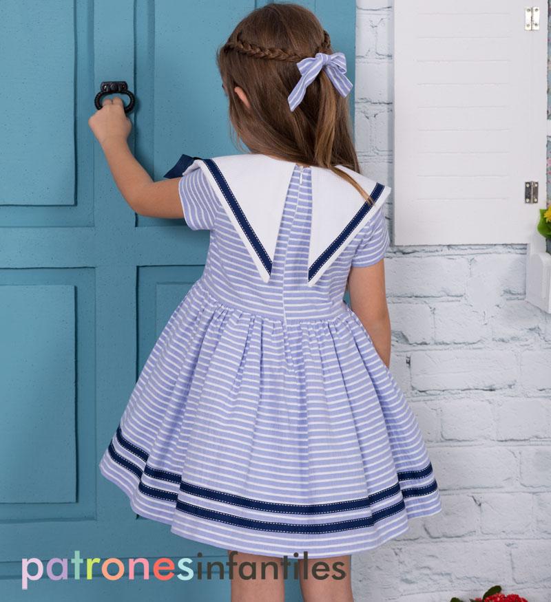 vestido marinero1