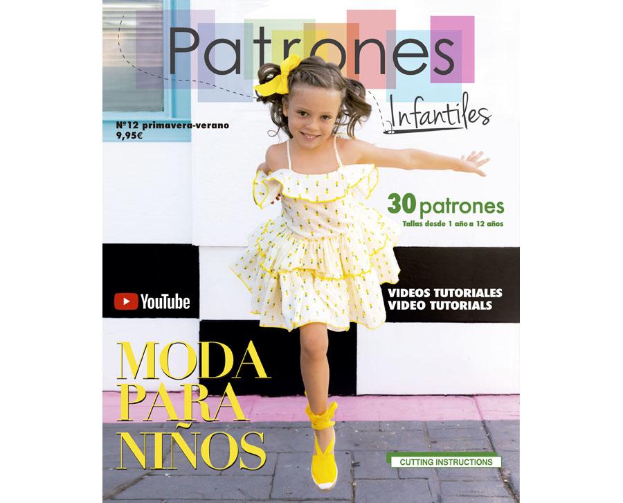 PORTADA-blog