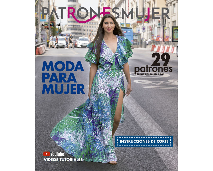 patronesmujer
