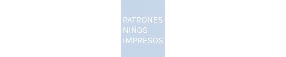MOLDES IMPRESOS
